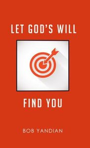 Let Gods Will Find You
