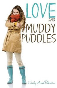 Love and Muddy Puddles (Coco And Charlie Franks Series)