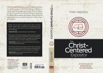 The Christ-Centered Expositor