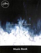 2015 Open Heaven/River Wild (Music Book)
