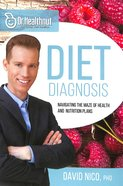 Diet Diagnosis (Dr Healthnut)