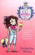 Alice-Miranda Shows the Way (Alice-miranda Series)