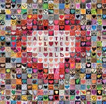 All the Love in the World