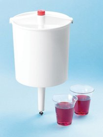 Deluxe Communion Cup Filler