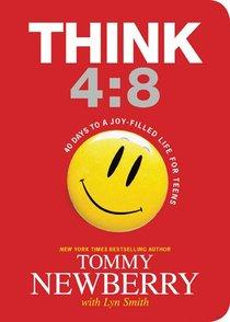 Think 4:8