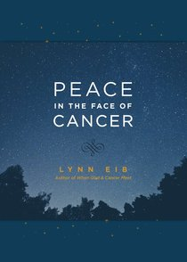 Peace in the Face of Cancer