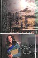 Samantha Mcgregor #04: Payback (#4 in Secret Life Of Samantha Mcgregor Series)
