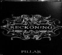The Reckoning: Special Edition (Cd/bonus Dvd)