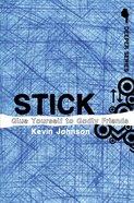 Stick (Deeper Series)