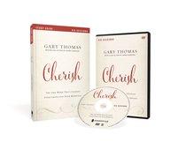 Cherish (Study Guide With Dvd)