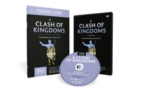 A Clash of Kingdoms (Discovery Guide With DVD) (#15 in That The World May Know Series)
