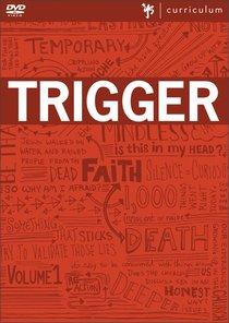 Trigger Volume 1 (Dvd-rom)
