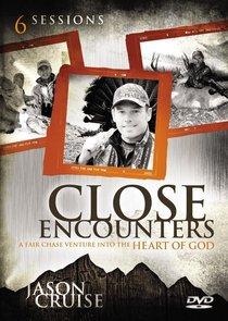 Close Encounters (Dvd Study)