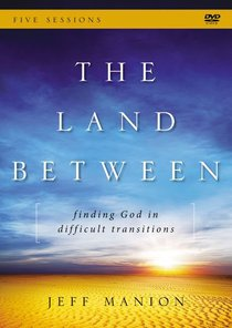 The Land Between (Dvd Study)
