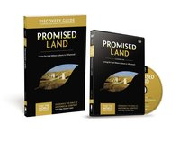 The Promised Land (Discovery Guide With DVD) (#01 in That The World May Know Series)