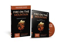 Fire on the Mountain (Discovery Guide With DVD) (#09 in That The World May Know Series)