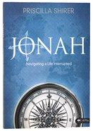 Jonah: Navigating a Life Interrupted (Dvd Only Set)