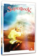 Job (#08 in Superbook Dvd Series Season 02)