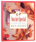 Wemmicks: You Are Special (Wemmicks Collection Series)