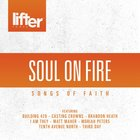 Soul on Fire - Songs of Faith