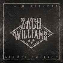 Chain Breaker Deluxe Edition