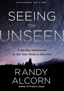 Seeing the Unseen (Expanded Edition)
