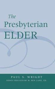 The Presbyterian Elder (2003)