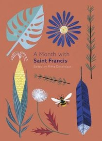 A Month With Saint Francis