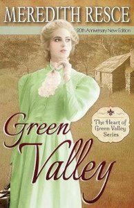 Green Valley (3rd Edition) (#02 in Heart Of Green Valley Series)