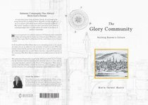 The Glory Community: Building Heavens Culture