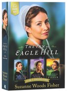 Inn At Eagle Hill (The Inn At Eagle Hill Series)