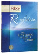 TPT Revelation: The Unveiling of Jesus Christ
