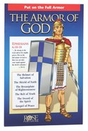 Armor of God (Rose Guide Series)
