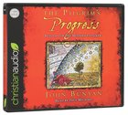 Pilgrims Progress (Abriged, 3 Cds)