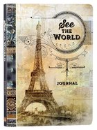 Travel Journal: See the World