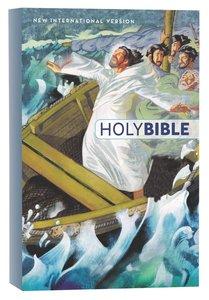 NIV Childrens Holy Bible