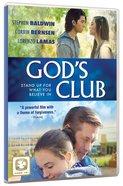 Gods Club