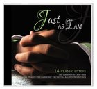 Just as I Am: Prague Philharmonic Orchestra and London Sinfonia