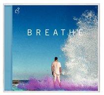 2017 Breathe