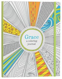 Acb Journal: Grace