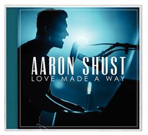 Love Made a Way: Live in Nashville