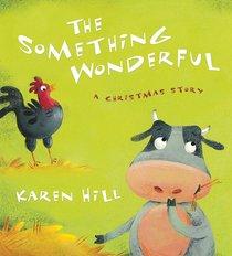 The Something Wonderful