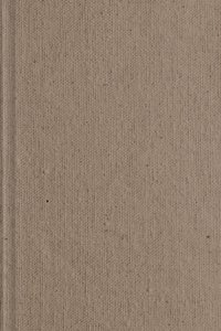 ESV Study Bible Personal Size Tan (Black Letter Edition)