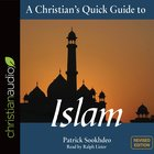 A Christians Quick Guide to Islam (A Christians Pocket Guide Series)
