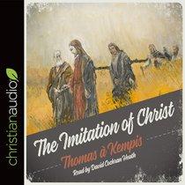 The Imitation of Christ (Unabridged, 5 Cds)