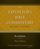 Revelation (#13 in Expositors Bible Commentary Revised Series)