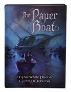 The Paper Boat (#03 in Thirteen Series)