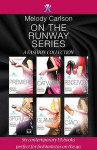 On the Runway Series (On The Runway Series)