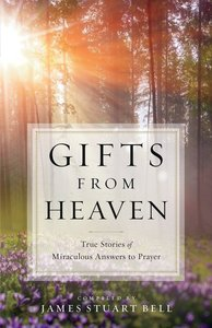 Gifts From Heaven