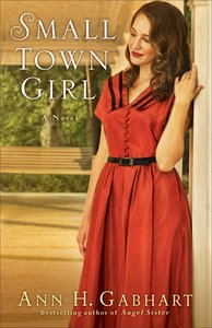 Small Town Girl (Unabridged, 12 CDS) (#02 in Rosey Audiobook Series)